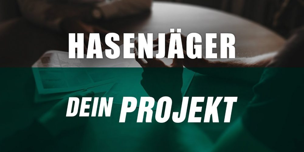 Dein Projekt