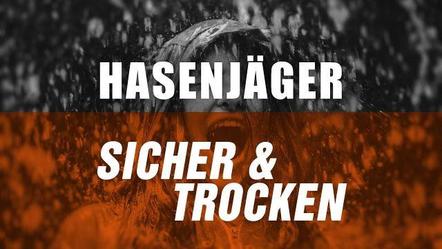 Sicher & Trocken